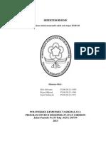 Cover Hipertiroidisme