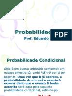 Probabilidade B - NAGEL.ppt
