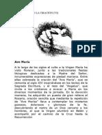 Felipe Santos Libros 76