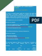 Examenes_proyecto Pedagógico Unadista