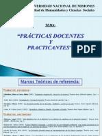 Practicas y Practicantes[1]