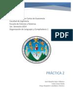 Practica_2_2014_1_777