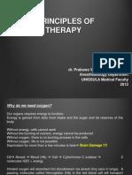 Terapi Oksigen BW