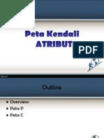 5.-Peta-kendali-atribut