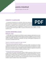 isquemia intestinal Capitulo33.pdf