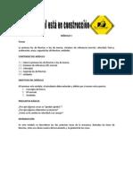 Modulo1 - 1a y 2a Ley m1 -Revisado