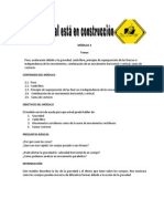 m2_Pesoygravedad_2_