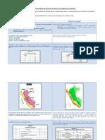 ANÁLISIS Y COMPARACIONES DEL PROYECTO DE NORMA E.pdf