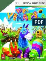 Animal Crossing New Leaf Guide Pdf