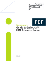 Wonderware