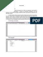 Analisis de usabilida web.docx