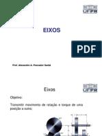 EIXOS-atual
