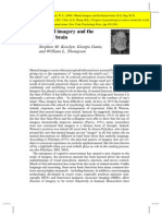 2006Kosslyn_chap11_Jing_ProgressPsychologicalScienceVol1_MentalImageryHumanBrain.pdf