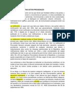 COMUNICACIÓN DE TAS ACTOS PROCESALES.docx