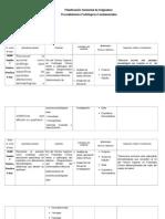 Planificación Procedimientos Podologicos Fundamentales.doc