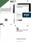 8-sistemas-y-procedimientos(1)