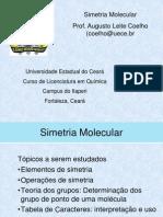 59244783-simetria-molecul-2-120718123514-phpapp02