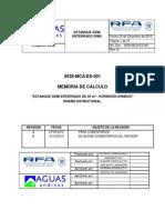 8538-MCA-ES-001-Rev B