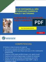 EDA (1)