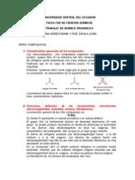 Nitro y Sulfocompuestos. MBG-LRD[1]