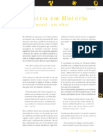 vol4_rev6_leituras1 Psiquiatria em historia o tratamento moral.pdf