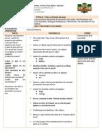 Diseño de situación ANIMALES ACUATICOS.docx