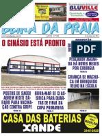 Beira Da Praia 268