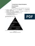 Rangkuman EKMA 4116 -  Manajemen.pdf