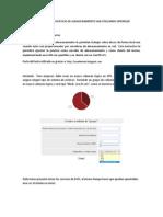Implementar Un Servicio de Almacenamiento San Utilizando Openfiler (1)