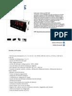 NOVUS Produtos Eletrônicos.pdf