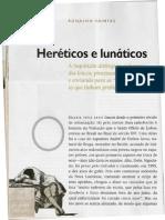 Cópia de Vainfas, R. Heréticos e Lunáticos. RHBN.2005.pdf