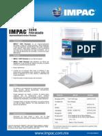 FT Impac 5000 Fib NR080411