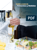 admi00212_procesoindustriahot (1)