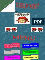 Presentacion Para Esp
