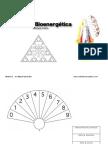 bioenergetica 2[1].pdf