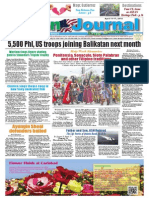 Asian Journal April 11, 2014 Edition