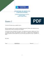 Exame_2_AFCP-02-2012_respostas