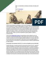 14masculinidades Disidentes y La Creación de La República Peruana