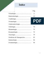 Guia de Fisiopatologia 2014 (1)