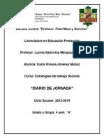 1ra. Jornada Diario.docx