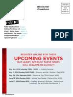 CFImpact Newsletter May2014 Rev1 (1)