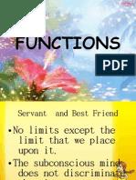 Functions Bi