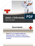 salud-clase2-140327171925-phpapp01 (1)