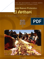 diplomacia-vida_cinco.pdf