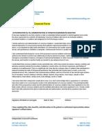 ModerateSedationConsentForm-2