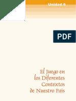 JUEGOS ANDINOS.pdf