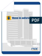 Manual de Auditoria Interna Audit