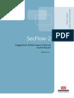 27912_SecFlow-2