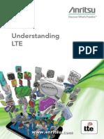 Anritsu Understanding LTE