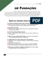 ADUSP Dossiê Fundações 2